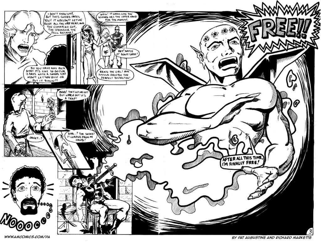 comic-2010-03-01-Zeheran_9.2.png
