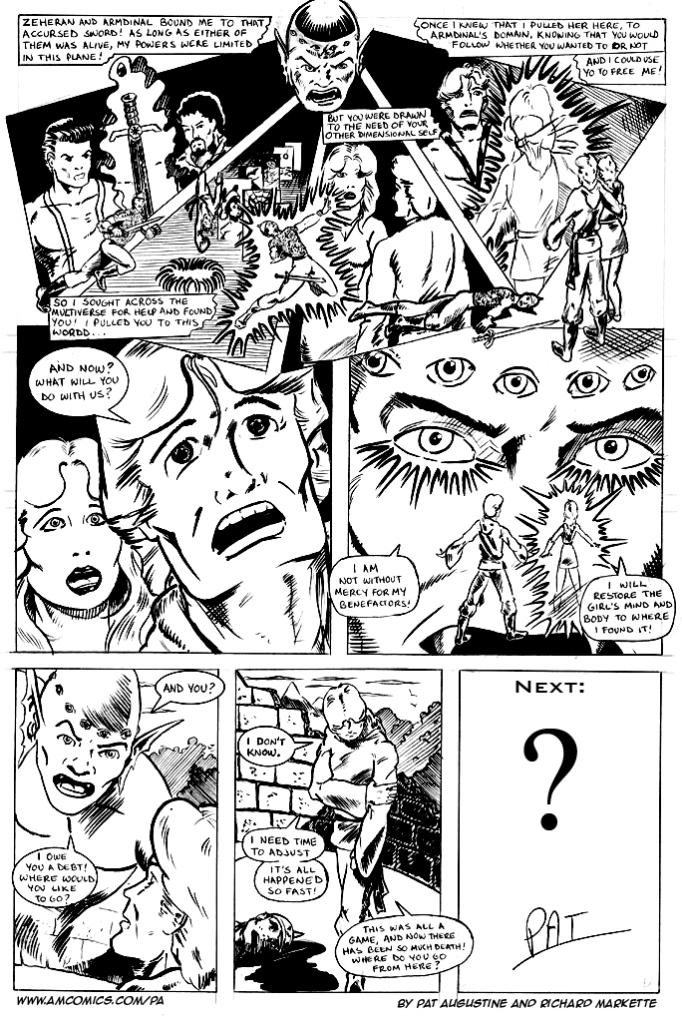 comic-2010-03-02-Zeheran_9.4.png